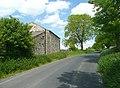 Coonlands Laithe, Cracoe - geograph.org.uk - 1357965.jpg
