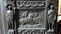 Cooperative Bank, Castle Street, Liverpool, Friendly Doors - Castor and Pollux.jpg