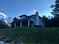 Cope Creek Road, Sylva, NC (32772153628).jpg