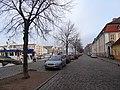 Copenhague-København (desembre 2013) - panoramio (57).jpg