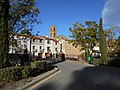 Corbera. El poble 1.jpg