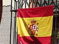 Cordoba - Spanish flag (14574886228).jpg