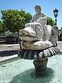 Cordoba Capital - 310 (30078120954).jpg