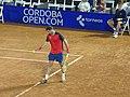 Cordoba Open 2019 (106).jpg