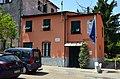 Coreglia Ligure-municipio.jpg