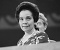 Coretta Scott King at the Democratic National Convention, New York City (cropped1).jpg