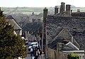 Corfe village, detail - geograph.org.uk - 63555.jpg