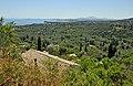 Corfu Agios Markos R03.jpg