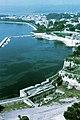 Corfu harbour 1986.jpg
