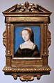 Corneille de lyon, ritratto di donna, 1540 ca.jpg