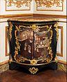 Corner cabinet (encoignure) (one of a pair) MET DP214579.jpg