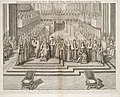 Coronation of James II and Mary of Modena.jpg