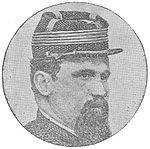 Coronel Juan Belizon.jpg