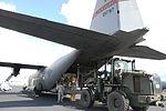 Coronet Oak Responds to Haiti Earthquake DVIDS246038.jpg