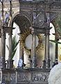 Corpus Christi Valladolid 18 (4675430470).jpg