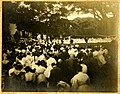 Corpus Christi mass 3, 1900.jpg