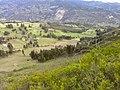 Corrales, Boyaca, Colombia - panoramio - JULIO AGUIRRE.jpg