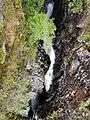 Corrieshalloch Gorge - panoramio (6).jpg