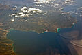 Corsica, 14 Sept. 2011 - Flickr - PhillipC.jpg