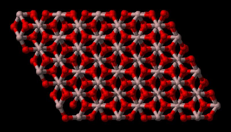 Corundum-3D-balls.png