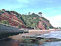 Coryton Cove, Dawlish - geograph.org.uk - 515494.jpg