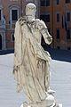 Cosimo I Pisa 02.JPG