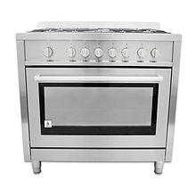 Kitchen Appliance Brands List