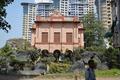 Cossimbazar Rajbati - 302 APC Road - Kolkata 2017-05-13 8085 Archive.tif