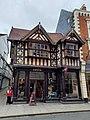Costa Coffee, 15 and 16 High Street, Shrewsbury.jpg