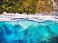 Costa adriatica salentina oasi Le Cesine.jpg