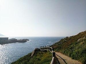 Costa da Morte 2.jpg