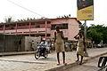 Cotonou4.jpg