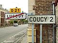 Coucy-FR-08-deuxième section-panneau d'agglo-03.jpg