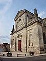 Coulanges-la-Vineuse-FR-89-église Saint-Christophe-04.jpg