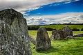 County Down, UK - panoramio - Peter Moore (Moorso) (5).jpg
