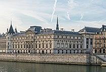Cour de Cassation, Paris 2 April 2014.jpg