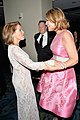 Couric and Guthrie at Pre-White House Correspondents' Dinner Reception Pre-Party - 14113946755.jpg