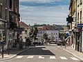 Cours-la-ville 3.jpg