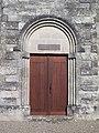 Cours-les-Bains Église Notre-dame 02.jpg