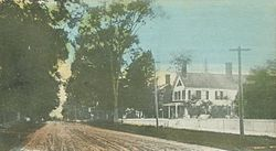 Court Street, Looking West, Haverhill, NH.jpg