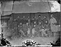 Court martial group, Army of the Cumberland (4228841544).jpg
