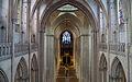 Coutances Cathédrale Notre-Dame Intérieur 2014 08 25.jpg