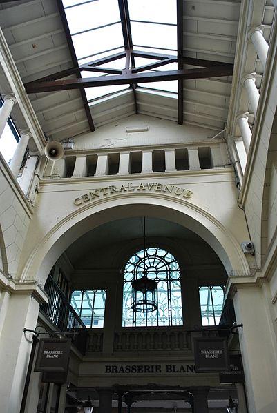 File:Covent Garden Market Building 20130408 017.JPG