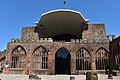 Coventry Cathedral old and new 2016-06-06.jpg