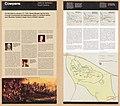 Cowpens National Battlefield, South Carolina LOC 98683605.jpg