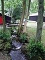 Craigmaddie Burn - geograph.org.uk - 1407850.jpg