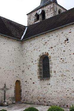 Crancey - Eglise Saint-Loup-de-Troyes.jpg