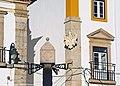 Crato - Portugal (31104619737).jpg