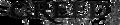 Creed (Logo).png