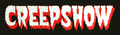 Creepshow Logo.png